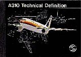 A310 Technical Definition