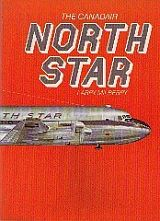 The Canadair North Star